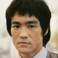 5 Lessons We Can Learn From Bruce Lee As An Entrepreneur