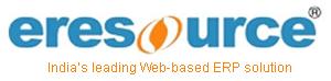 eresource logo