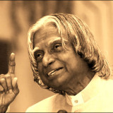 Dr.Kalam And Seven Life Lessons We Can Learn From The Leader
