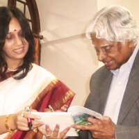 Dr.Kalam: 7 Life Lessons We Can Learn From The Leader