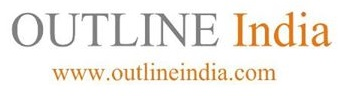 Outline-India-lifebeyondnumbers