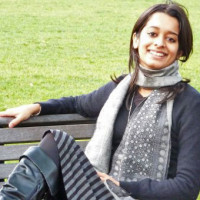Prerna Mukharya And Her Research Start-Up – A Journey From Harvard, MIT And World Bank To Rural India