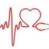 Healthy Heart – A World Heart Day Special