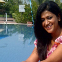 Shruti Dhanda: An Entrepreneurial Journey From 45 Thousand to 15 Million Rupees And Beyond