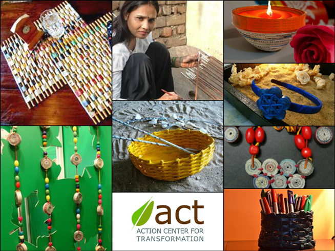 ACT-Products-lifebeyondnumbers