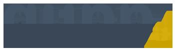 Guppit-Logo-lifebeyondnumbers