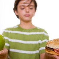 Obesity In Children – A Grave Issue That Every Parent Needs To Be Aware Of
