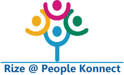 people konnect-lifebeyondnumbers