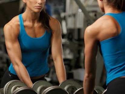 Women-Strength-Training-lifebeyondnumbers