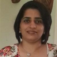 People Konnect – Anjali Gulati's Journey Of Empowering Returning-To-Career Women