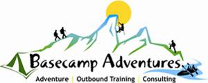 basecamp-adventures-lifebeyondnumbers