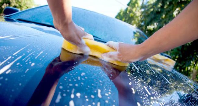 car-wash-lifebeyondnumbers