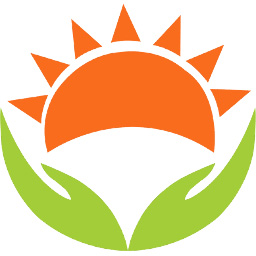 givesun-logo-lifebeyondnumbers