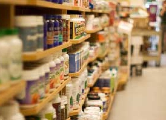 Are Health Supplements Safe?