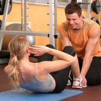 The Importance Of Having A Personal Trainer Or Coach
