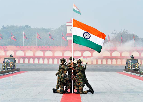 indian national flag essay You can use these given essays to ease any school exam or other competition  according to your needs here you can find essays on national flag of india in.
