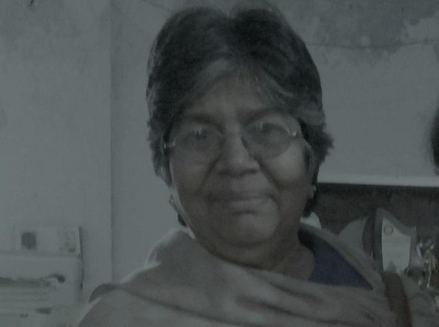 Meera-Noronha-lifebeyondnumbers