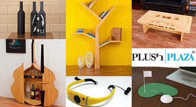 PlushPlaza-Products-lifebeyondnumbers