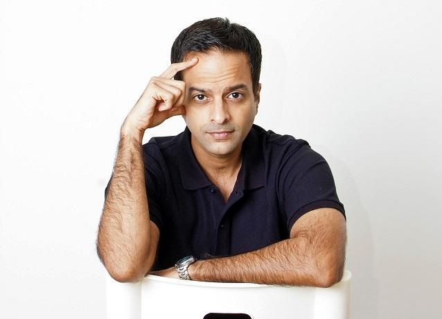 Prakash-Ramchandani-lifebeyondnumbers