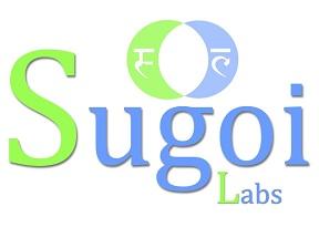 Sugoi-Labs-lifebeyondnumbers