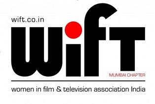 WIFT Logo-lifebeyondnumbers