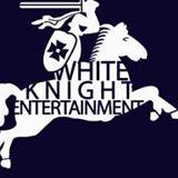 Whiteknight-lifebeyondnumbers