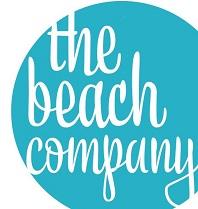 thebeachcompany-logo-lifebeyondnumbers