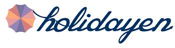holidayen-logo-lifebeyondnumbers