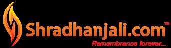 Shradhanjali-lifebeyondnumbers