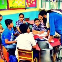 Rahul Khandelwal's Unlearn Formulae To Master Mathematics
