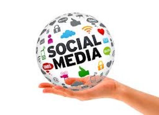 What Matters In Social Media?