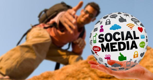 social-media-lifebeyondnumbers