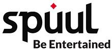 spuul-logo-lifebeyondnumbers