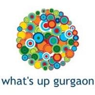 what's-up-gurgaon-lifebeyondnumbers