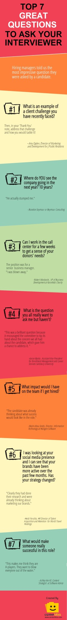 7-great-questions-to-ask