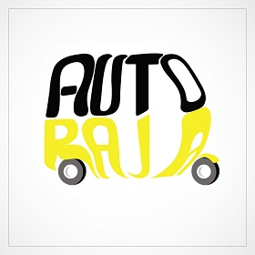 AutoRaja-logo-lifebeyondnumbers