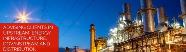 Energy-infrabuild-lifebeyondnumbers