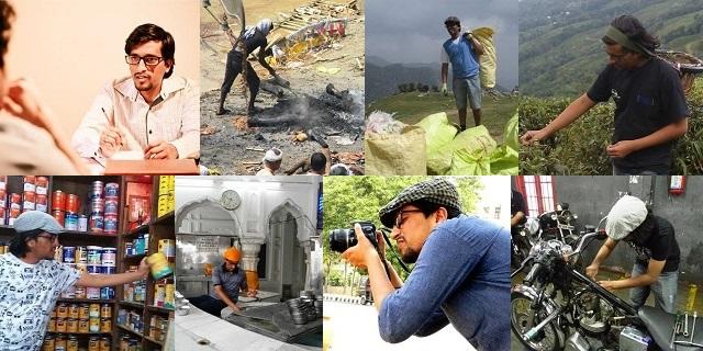 One-Week-Job-Jubanashwa-lifebeyondnumbers