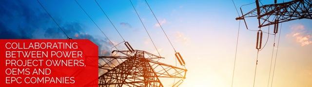 Power-infrabuild-lifebeyondnumbers