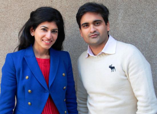 Cashkaro – From London School Of Economics To India's No. 1 Cashback Business