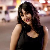 Sagarika Deb – The Musician With A Voice For The Voiceless
