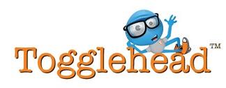 Toggelehead-Logo-lifebeyondnumbers