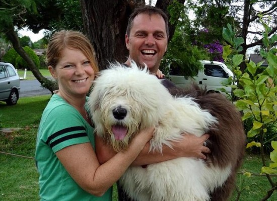 TrustedHousesitters.com – Your House And Pets In Safe Hands While You're Away