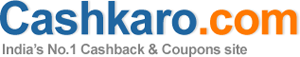 cashkaro-logo-lifebeyondnumbers