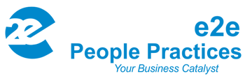 e2e-logo-lifebeyondnumbers