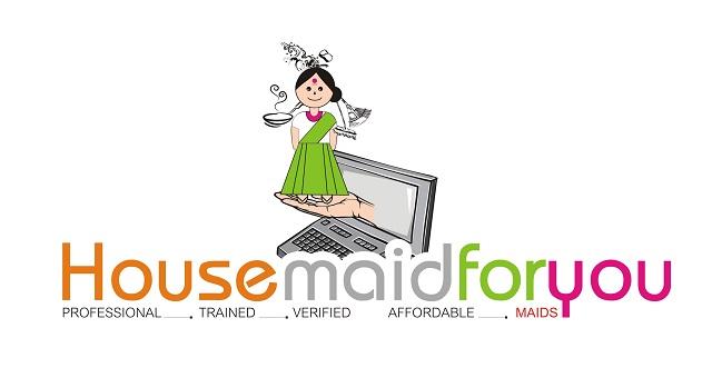 housemaidforyou-Logo-lifebeyondnumbers