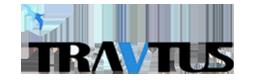 logo-travtus