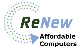 renewit-logo-lifebeyondnumbers