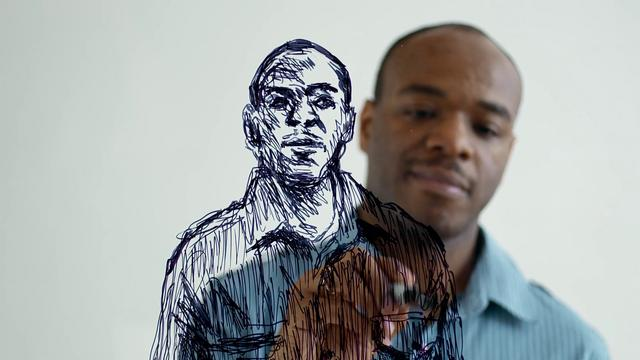 Autistic And Artistic – Stephen Wiltshire, A True Inspiration!