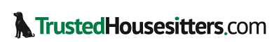 trustedhousesitters-logo-lifebeyondnumbers